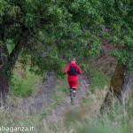 Ultra K Trail (285) Corniglio