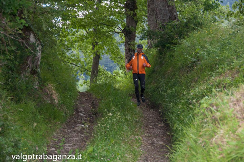 Ultra K Trail (286) Corniglio