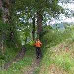 Ultra K Trail (287) Corniglio