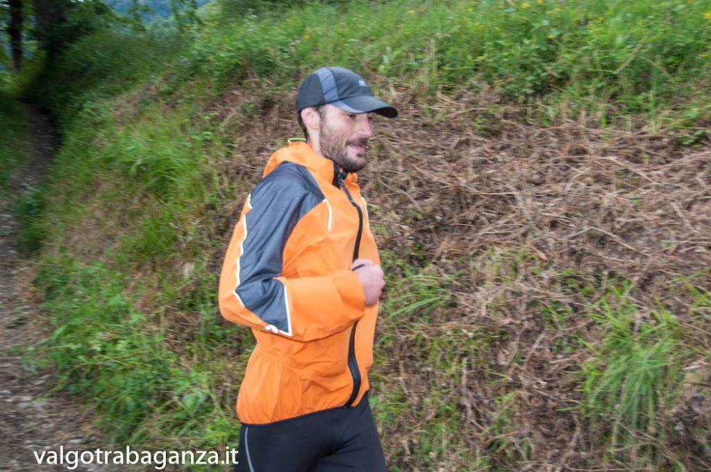 Ultra K Trail (288) Corniglio