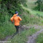 Ultra K Trail (289) Corniglio