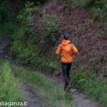 Ultra K Trail (291) Corniglio