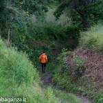 Ultra K Trail (292) Corniglio