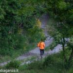 Ultra K Trail (293) Corniglio