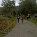 Ultra K Trail (293a) Corniglio
