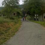 Ultra K Trail (293b) Corniglio