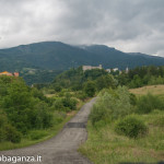 Ultra K Trail (296) Corniglio