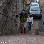 Ultra K Trail (299) Corniglio
