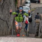 Ultra K Trail (300) Corniglio