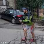 Ultra K Trail (301) Corniglio