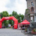 Ultra K Trail (304) Corniglio