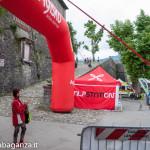 Ultra K Trail (305) Corniglio