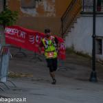 Ultra K Trail (306) Corniglio