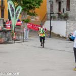 Ultra K Trail (307) Corniglio