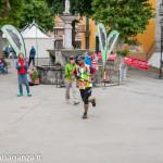 Ultra K Trail (308) Corniglio