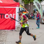 Ultra K Trail (309) Corniglio