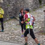 Ultra K Trail (310) Corniglio