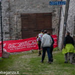Ultra K Trail (311) Corniglio