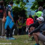 Ultra K Trail (312) Corniglio