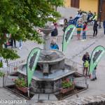 Ultra K Trail (314) Corniglio