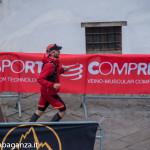 Ultra K Trail (322) Corniglio