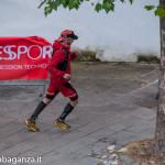 Ultra K Trail (323) Corniglio