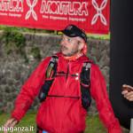 Ultra K Trail (325) Corniglio