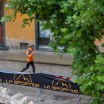 Ultra K Trail (326) Corniglio
