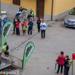 Ultra K Trail (328) Corniglio