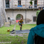 Ultra K Trail (334) Corniglio
