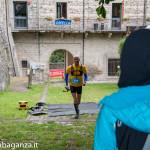 Ultra K Trail (335) Corniglio