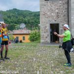 Ultra K Trail (338) Corniglio