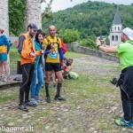 Ultra K Trail (339) Corniglio