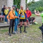 Ultra K Trail (340) Corniglio