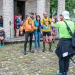 Ultra K Trail (341) Corniglio