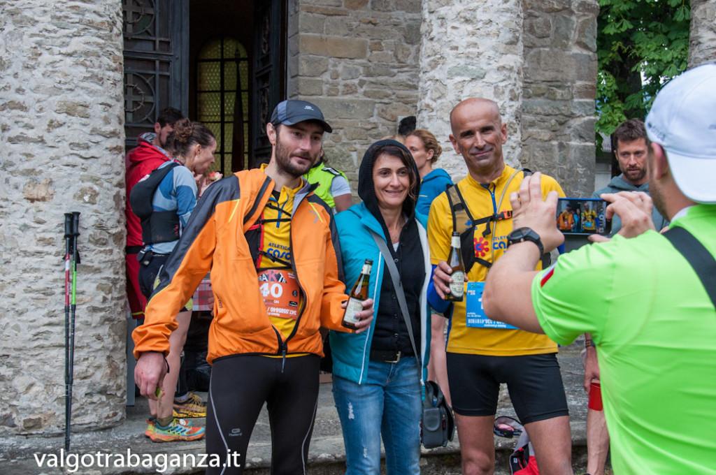 Ultra K Trail (342) Corniglio