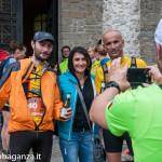 Ultra K Trail (343) Corniglio