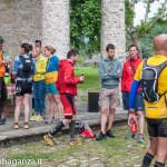 Ultra K Trail (344) Corniglio