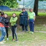 Ultra K Trail (345) Corniglio