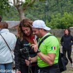 Ultra K Trail (346) Corniglio