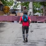 Ultra K Trail (349) Corniglio