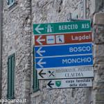 Ultra K Trail (351) Corniglio