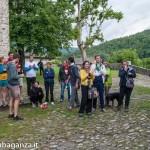 Ultra K Trail (363) Corniglio