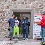Ultra K Trail (371) Corniglio