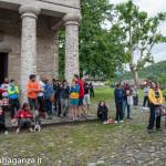 Ultra K Trail (376) Corniglio