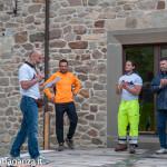 Ultra K Trail (378) Corniglio