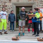 Ultra K Trail (390) Corniglio
