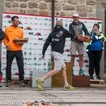 Ultra K Trail (393) Corniglio