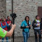 Ultra K Trail (399) Corniglio