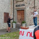 Ultra K Trail (400) Corniglio